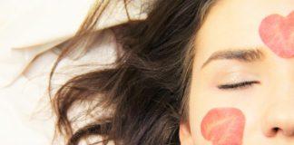 5 motive pentru a alege produse cosmetice organice
