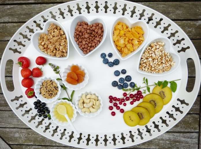 De ce sa folosesti numai produse Bio naturale?