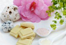 Produse ecologice - calitate naturala pentru cei care duc un stil de viata sanatos