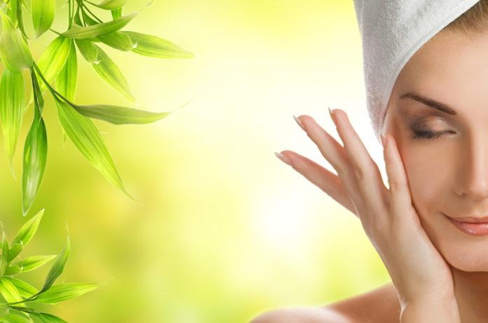6 motive pentru a alege cosmeticele bio