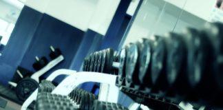 Fitness în colectiv - importanța sportului în grup la sală!