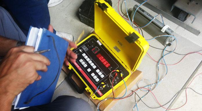 Unde găsești cele mai bune produse și servicii de distribuție electrică
