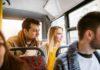 De ce să închiriezi microbuze pentru transportul angajaţilor