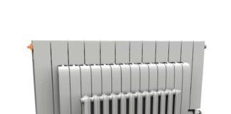 Ekoinstal - Cea mai mare selecție de radiatoare din oțel