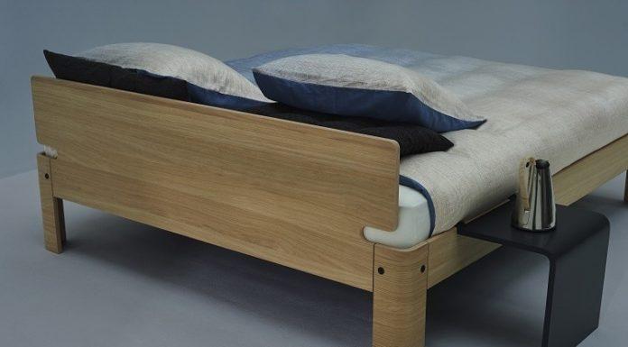 De ce patul dvs. este cel mai important lucru din dormitor