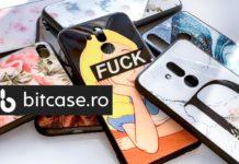 Huse pentru Huawei P30 Lite de la BitCase