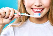 5 reguli de bază pentru o igienă orală corectă