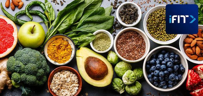 Importanța legumelor în alimentația noastră