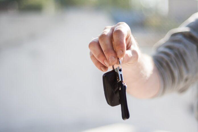 Cum puteți vinde mașina dumneavoastră mai repede